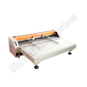 A4 Perforation Machine
