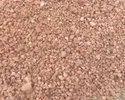 Solid Pink Feldspar Lumps, Packaging Size: 50 Kgs, Packaging Type: Polythene Bags