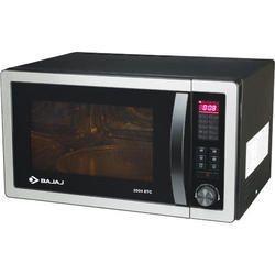 Bajaj 2504ETC Microwave Oven, 220-380v