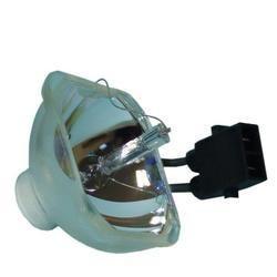 Epson EB-S6 Projector Lamp