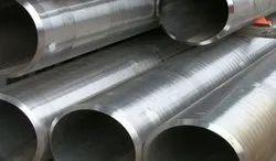 Super Duplex Steel UNS S32760 Pipes & Tubes