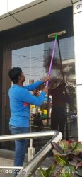 R2 Online Glass Facade Cleaning Services, Taski, 8am To 7pm