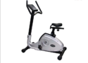 Upright Bike Cosco 9380 U Semi Commercial