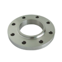 Carbon Steel Lap Joint Flange ASTM A105