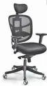 DF-882 Mesh Chair