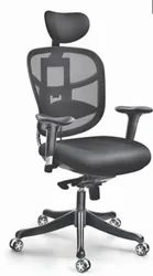 DF-882 Mesh Chair