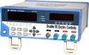 LCR Meter AM-1100