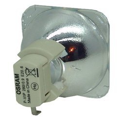 Mitsubishi XD510U Projector Lamp