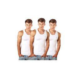 c0b0e5684c Tummy Tucker Body Shaper Vest For Men at Rs 181.12  piece