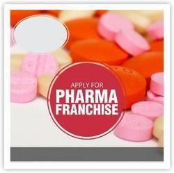 Opthalmic PCD Pharma