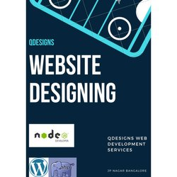 Offshore Web Designing Service with 24*7 Support