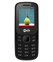 Mafe Mobile Phones