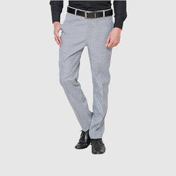 UB-TR-CHE-0017 Chef Trousers