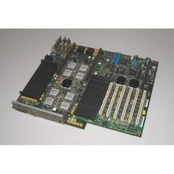 HP Workstation (Alpha Server) Motherboards