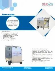 Fas Steam Cleaner