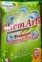 Chemarts Premium Detergent