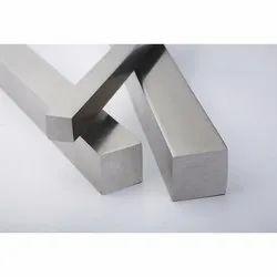Inconel 600 / 625 Square Bars