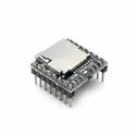 MP3 SD Card Module with Serial Port