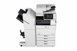 Printer Rental Services