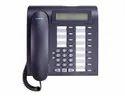 Optipoint 500 Standard Phone