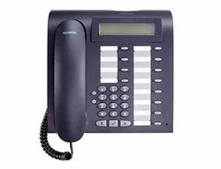 Optipoint 500 Standard Phone (Made In Germany)