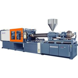 Plastic Injection Moulding Machine Repairing Service