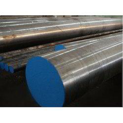 OHNS- Oil Hardened Steel Bars