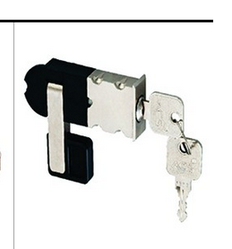 AC 8318 Cabinet Drawer Locks