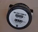 Diesel Fuel Meters
