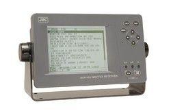 Navtex Reciever NCR333