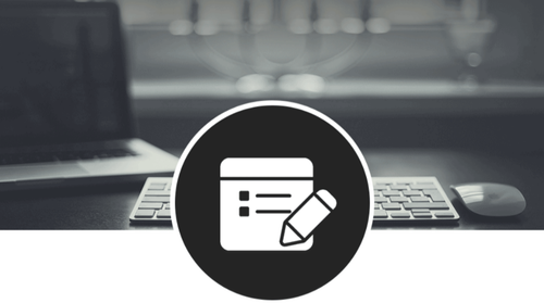 Content Marketing Services - Premium Guest Posting Service