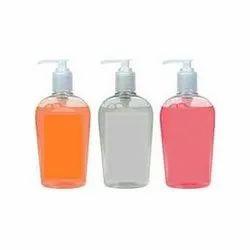Waashini Liquid Hand Wash