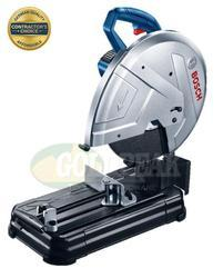 GCO 220 Metal Cut Off Grinder