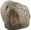 HD Stone Rock Camera