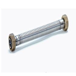 UN Braided Flexible Pipes
