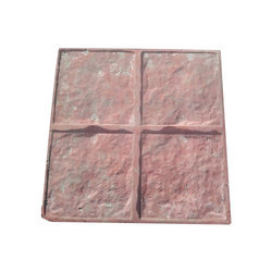 60 mm Paver Tiles
