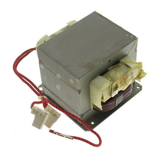 Microwave Oven Transformer At Rs 680 Piece Microwave