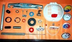 Geyser Spare Parts
