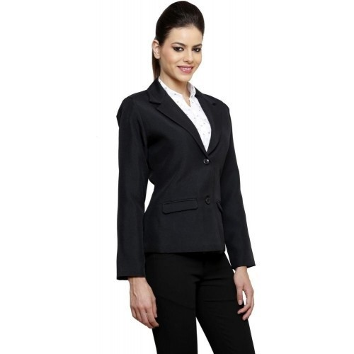 Best dresses for women to wear at work place