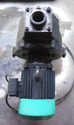 Mud Monoblock Pumps