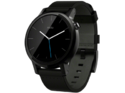 Moto Watches