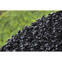 Raw Coal Powder