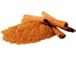 Cinnamon Extract