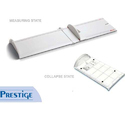 Prestige Folding Portable Infantometer
