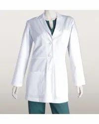 Laboratory Sleeves