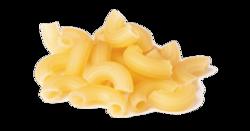 Lentil Chifferi Rigati