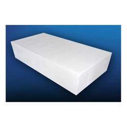 Thermocol Block Sheet