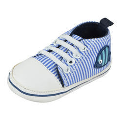 cd8c1c12719 Baby Canvas Shoes at Best Price in India