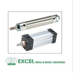 Air / Pneumatic Cylinders