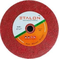 Non Woven Wheel Or Polishing Wheel